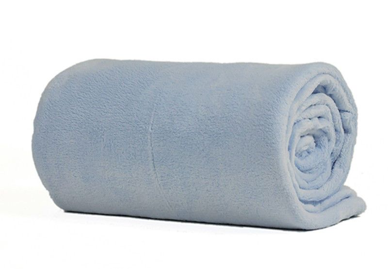 200230 Light Sky Blue King Size Plush Fleece Blanket Soft Warm Sofa Bed Throw https://t.co/FpDTQ7YMwH https://t.co/xYzyX0Dwen