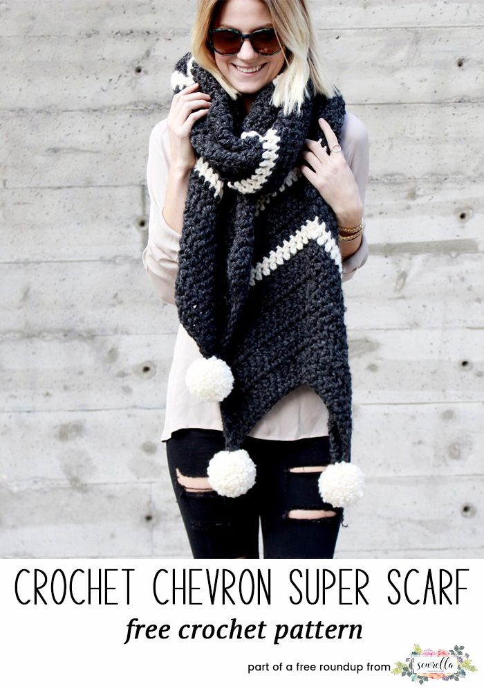 Crochet Projects to Sell at Craft Fairs | Sacos tejidos, Moda ...