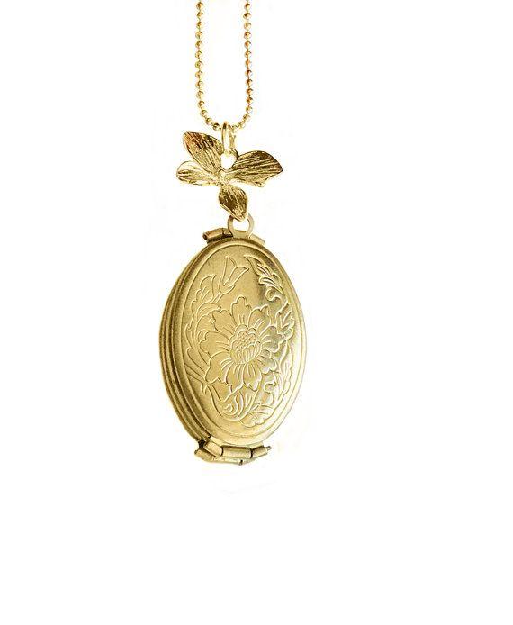 Coupon Code 4 Photo Locket Gold Necklace Locket Necklace Locket Etsy Sale Gold Locket Locket Message Locket Necklace Personalized