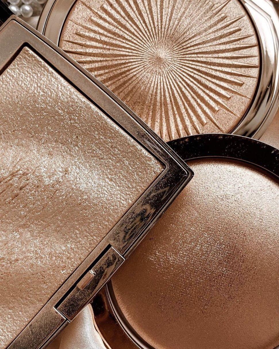 pretty makeup look in 2020 Bobbi brown makeup manual
