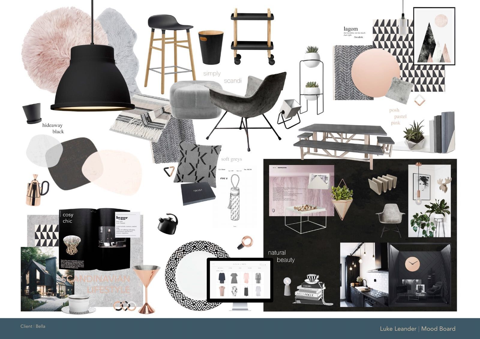 Please Vote Link In Bio Or Press Visit Above I Have Been Shortlisted For The Amara Student Interior Designer Of Th Interior Design Designer Homewares Design