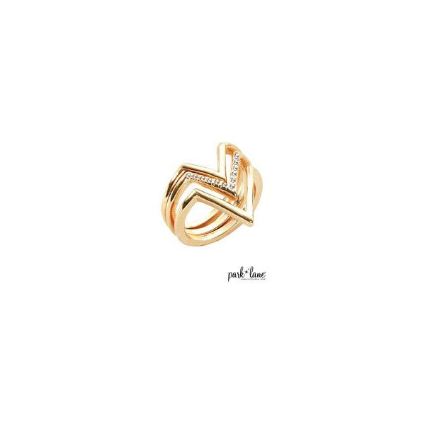 Park Lane Jewelry - List Default | Park Lane ❤ liked on Polyvore featuring home, home decor, jewelry storage y jewellery box