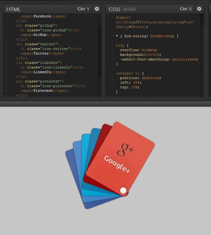 Pin by Lisa Boerum on CSS | Markup language, Style sheet, Coding