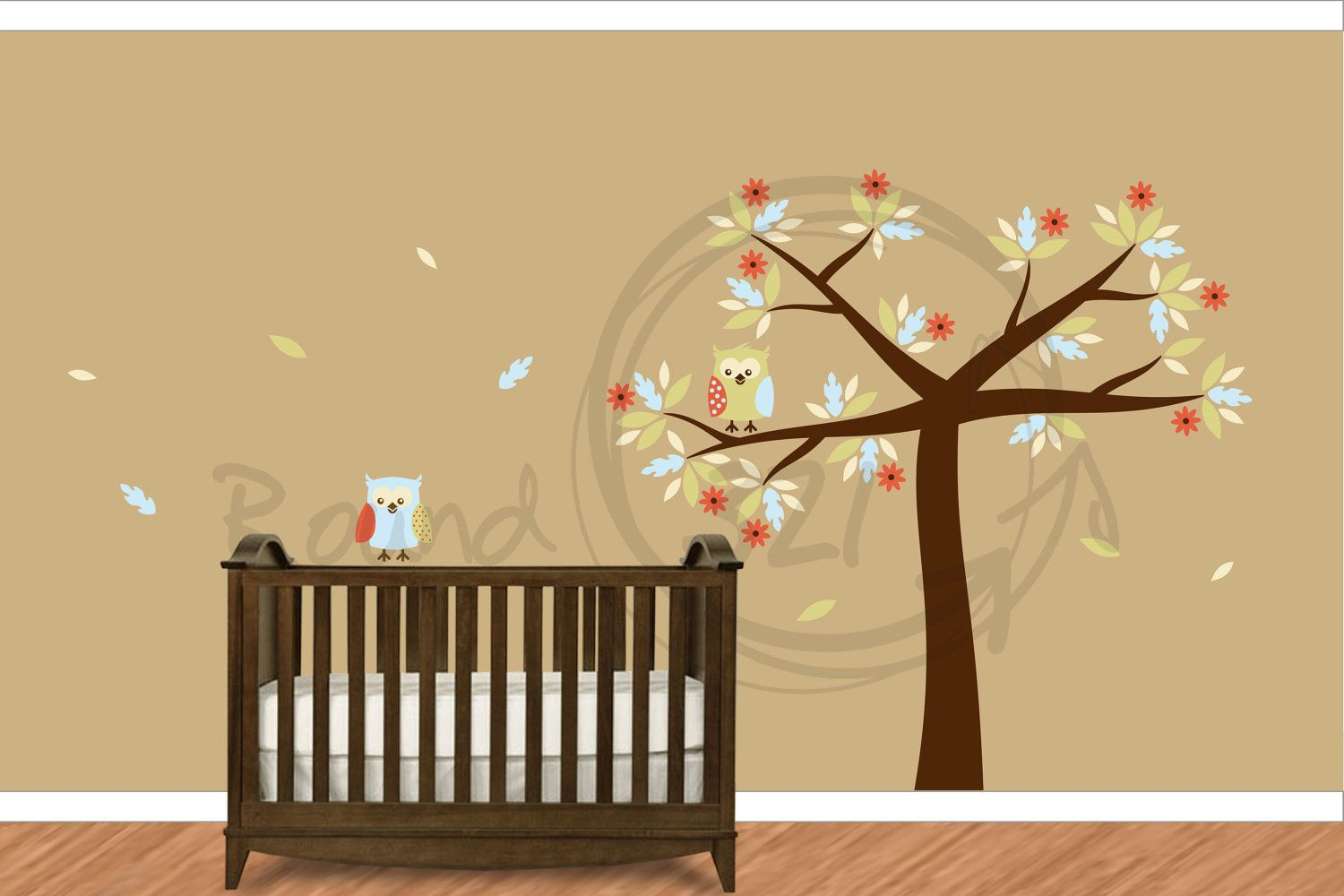 Awesome Etsy Baby Wall Decor Illustration - Art & Wall Decor ...