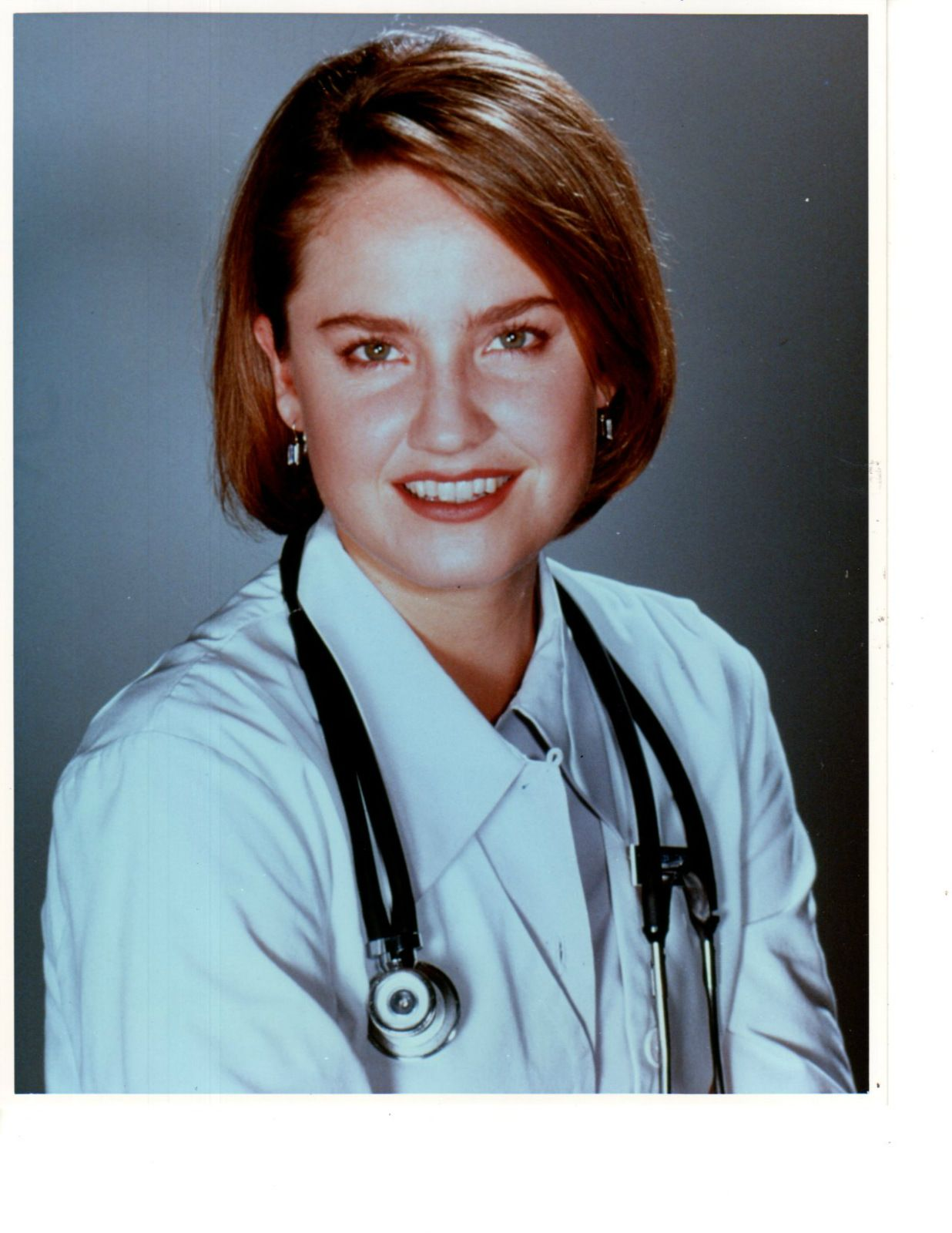 sherry stringfield scientologysherry stringfield er, sherry stringfield, sherry stringfield instagram, sherry stringfield imdb, sherry stringfield net worth, sherry stringfield scientology, sherry stringfield hot, sherry stringfield measurements, sherry stringfield guiding light, sherry stringfield under the dome, sherry stringfield images, sherry stringfield movies and tv shows, sherry stringfield photos, sherry stringfield larry joseph, sherry stringfield urgences, sherry stringfield smoking