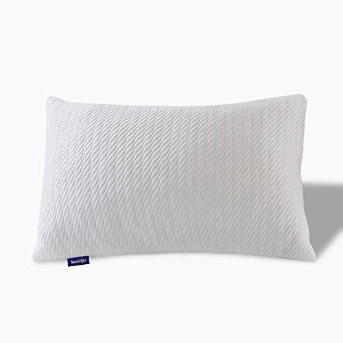 D Core® Cervical Pillow Cervical
