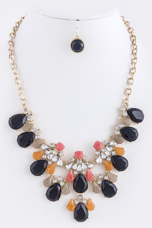 35+ Wholesale fashion jewelry distributors los angeles viral