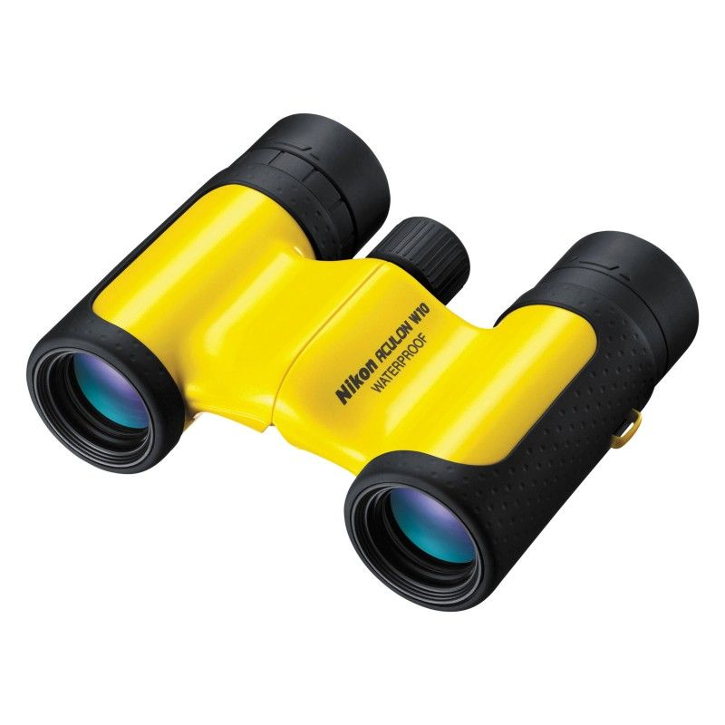 Tasco Essentials Binoculars 10x42mm Roof Prism Mc Black Binoculars Tasco Essentials Cool Eyes Prism