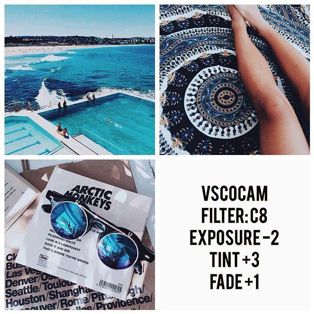 Bilderesultat for instagram creative layouts