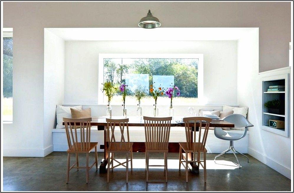 Il tavolo da pranzo Trestle - Uno stile che non muore mai ...