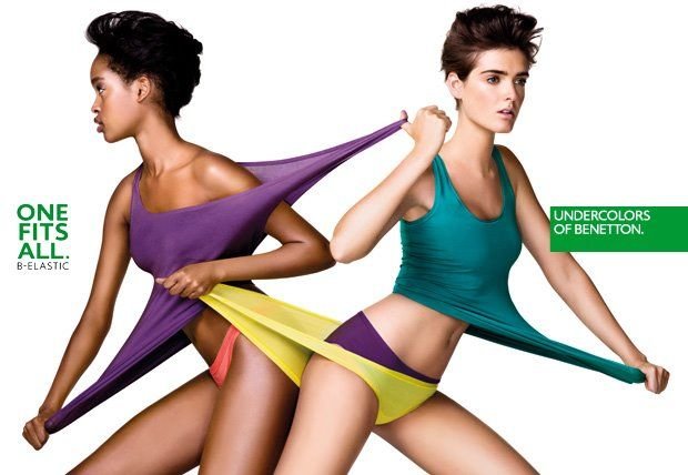 1000 images about united colours of benetton on pinterest advertising spring and denim jeans - United Color Of Benetton