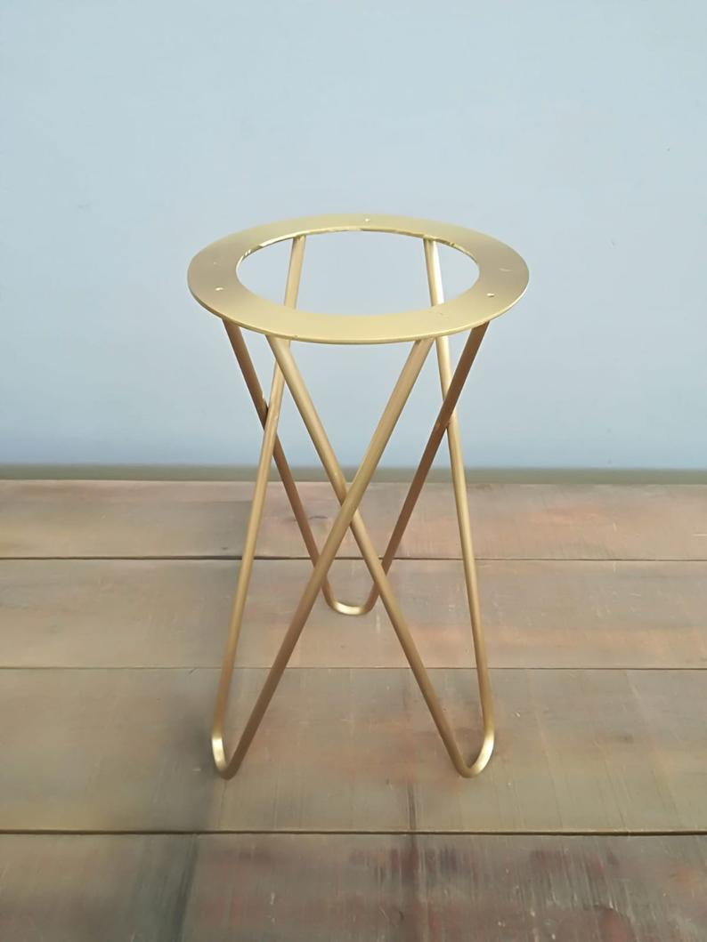 Metal Coffee Table Base Solid Brass Gold Table Legs For Etsy In 2021 Coffee Table Base Steel Dining Table Legs Custom Coffee Table [ 1059 x 794 Pixel ]