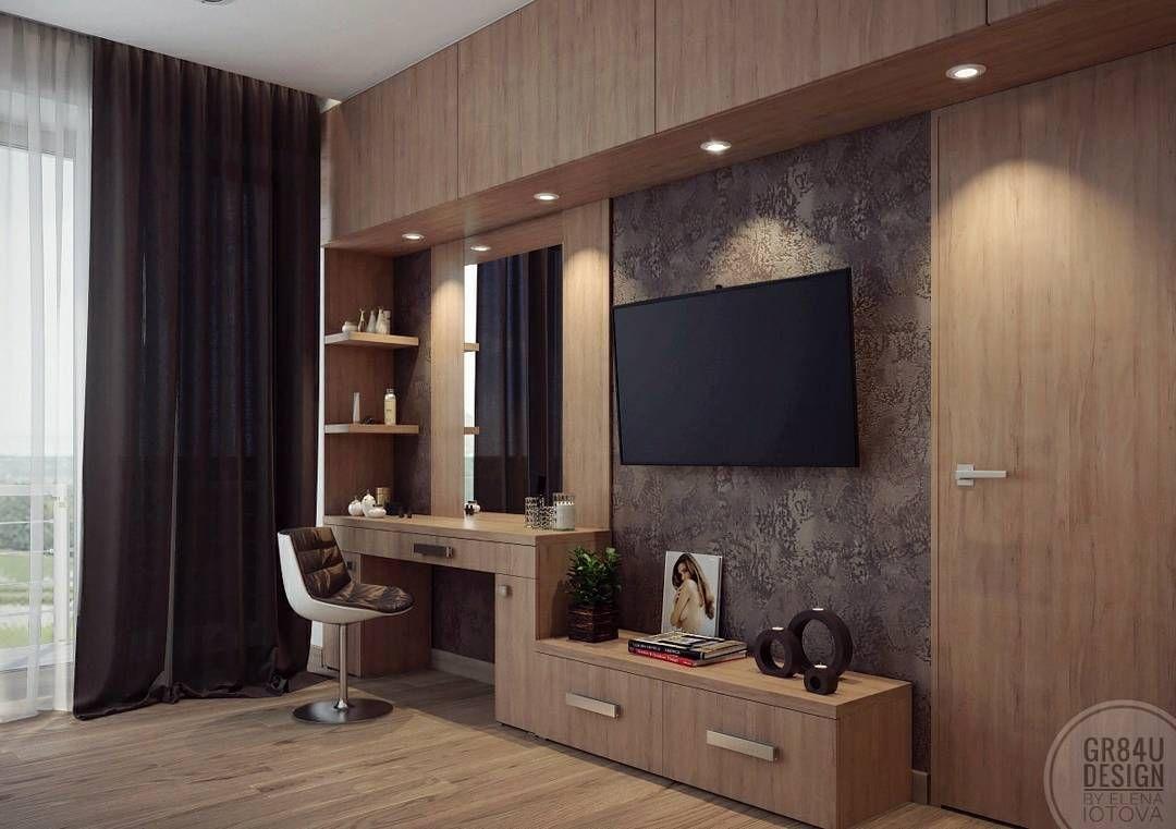Pin By Sona Plesslova On Spalna Contemporary Apartment