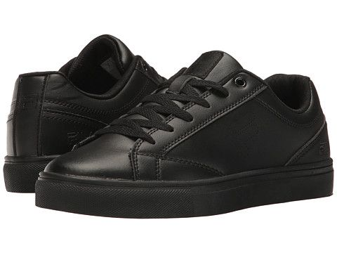 Amalfi Logo Perf | Sneakers, Shoes, All