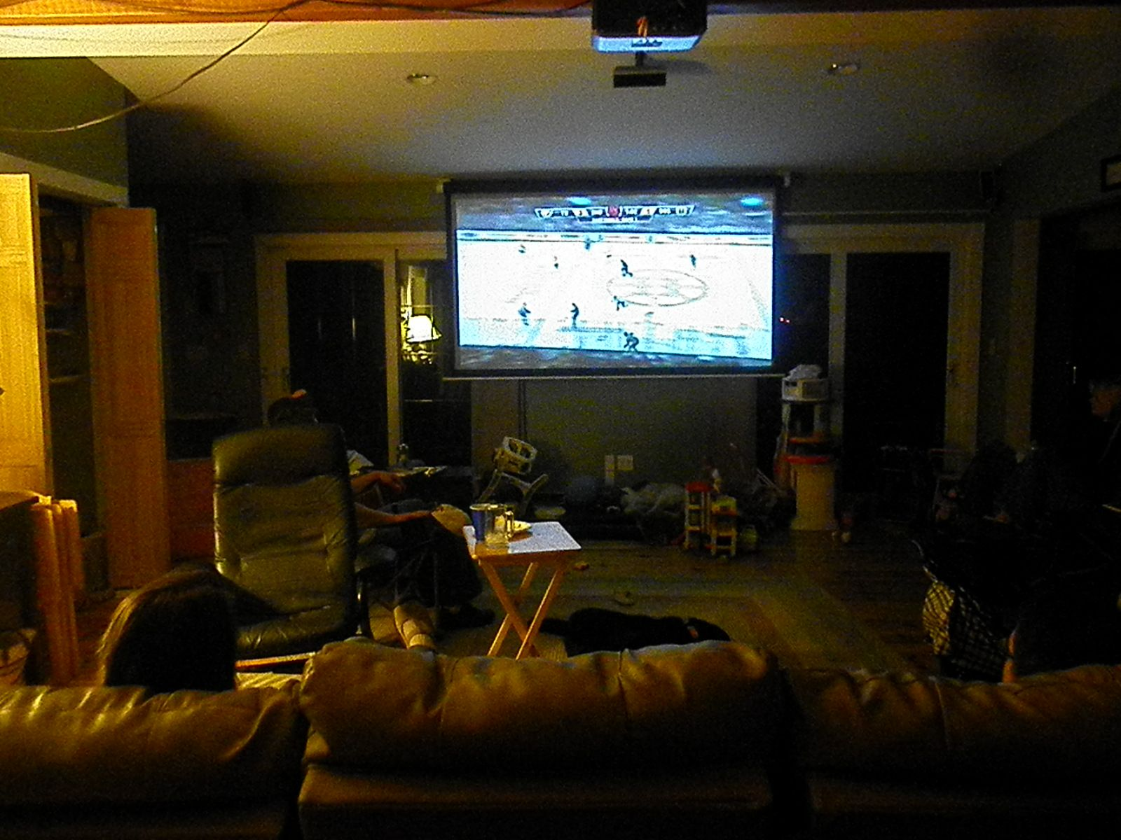 home video game room ideas   http   hdwallpaper info home video game room ideas   HD Wallpapers   HD Wallpapers   Pinterest   Video game rooms  Game rooms. home video game room ideas   http   hdwallpaper info home video