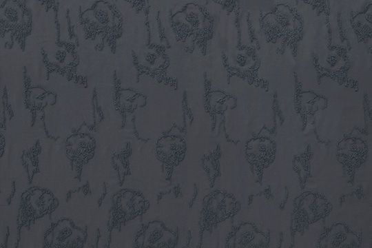 flow: textile   minä perhonen