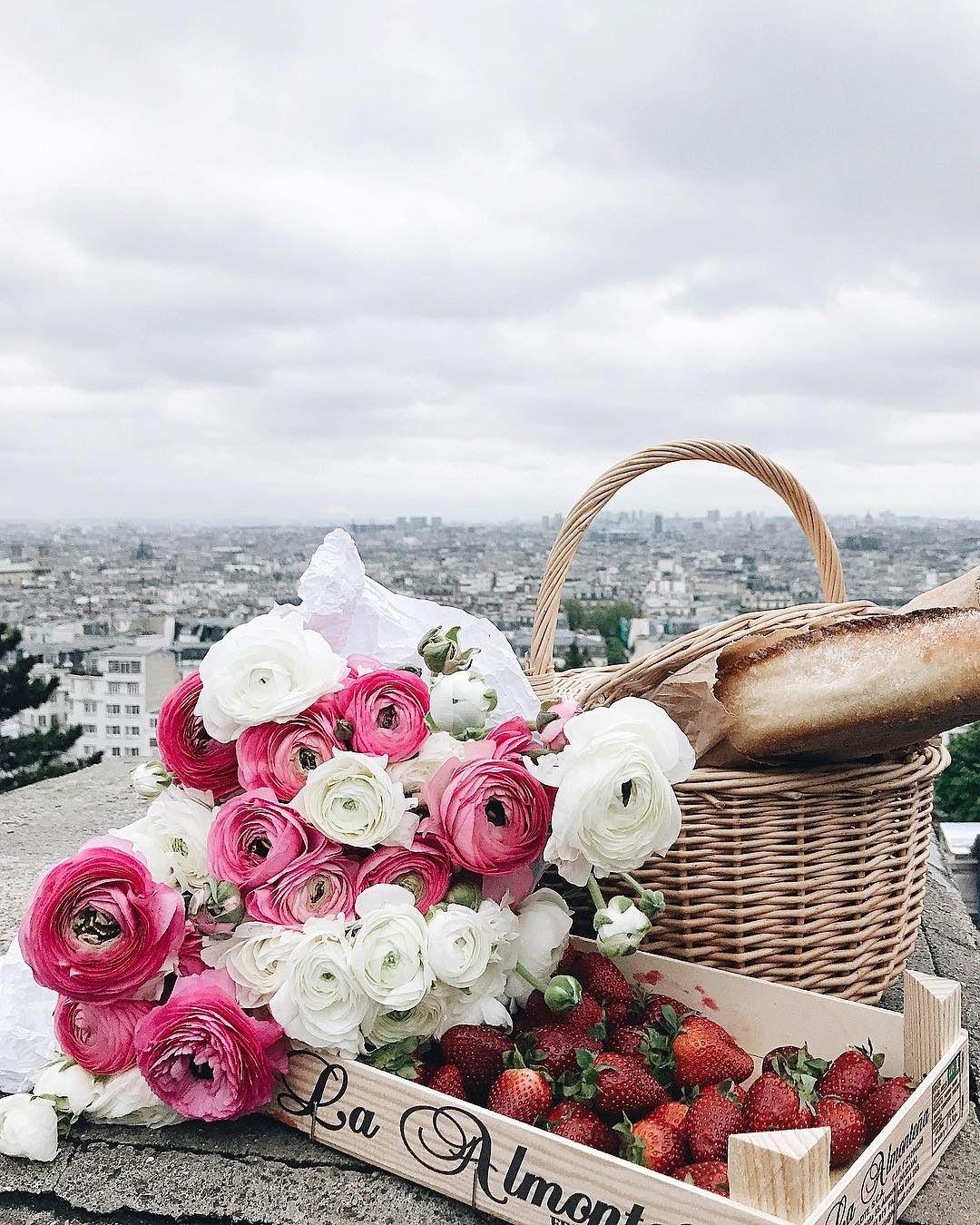 """""""Mi piace"""": 7,828, commenti: 79 - Alina Kolot (@alinakolot) su Instagram: """"Если не просто съел, а ещё и сфотографировал, значит все в пользу👍🏻😎 P.s. у меня снова не работает…"""""""