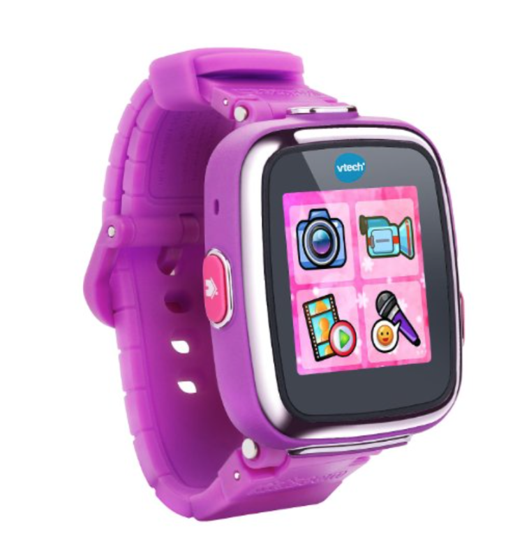 The Best Kid S Gift Guide For Ages 1 6 8 Year Old Christmas Gifts 4 Year Old Girl Smart Watch
