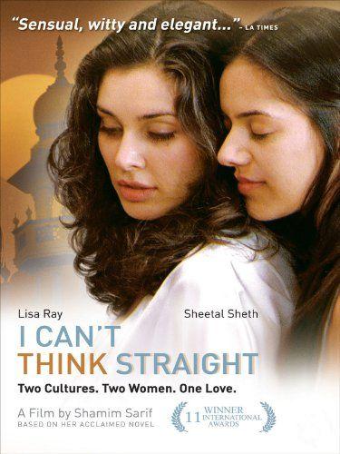 Bisexual sister free movie