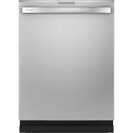 Dishwasher At Lowes Com Search Results Built In Dishwasher Ge Profile Appliances Energy Star