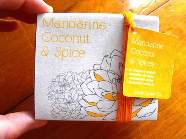 Cool-&-Creative-Soap-Packaging-Design-Ideas-3b | Soap-making ...