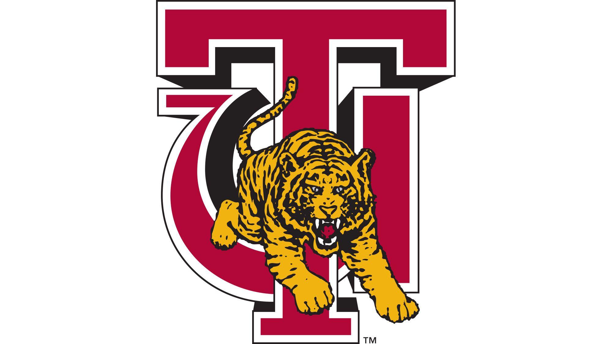 Tuskegee University Tuskegee Alabama Tuskegee University