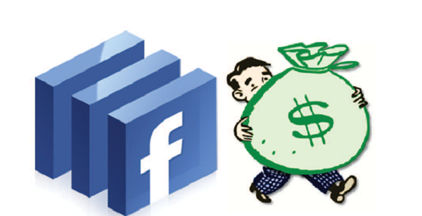 Facebook offers 'millions' of dollars to publishers for