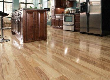 Bellawood natural 3 4 x5 white ash fraxinus americana for White ash flooring