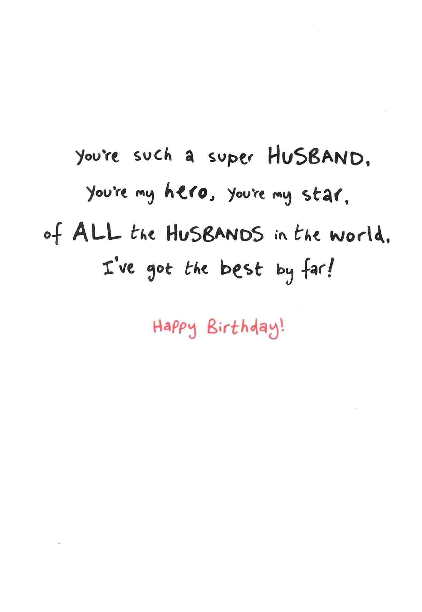 Happy Birthday Greetings Cards For Husband Download Full View Animated Free Wallpaper