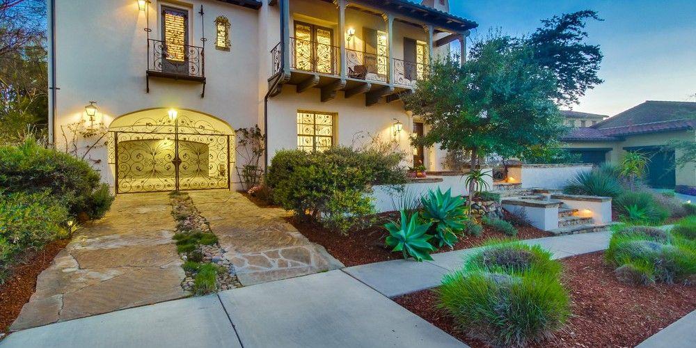 7953 Purple Sage, San Diego, CA 92127 San Diego Real