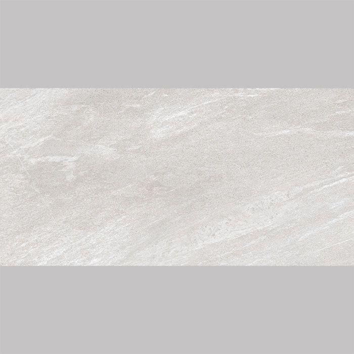Atrium Kios Gris Glazed Porcelain Floor Tile: Safari Gris Spanish Glazed Anti-Slip Non-Rectified