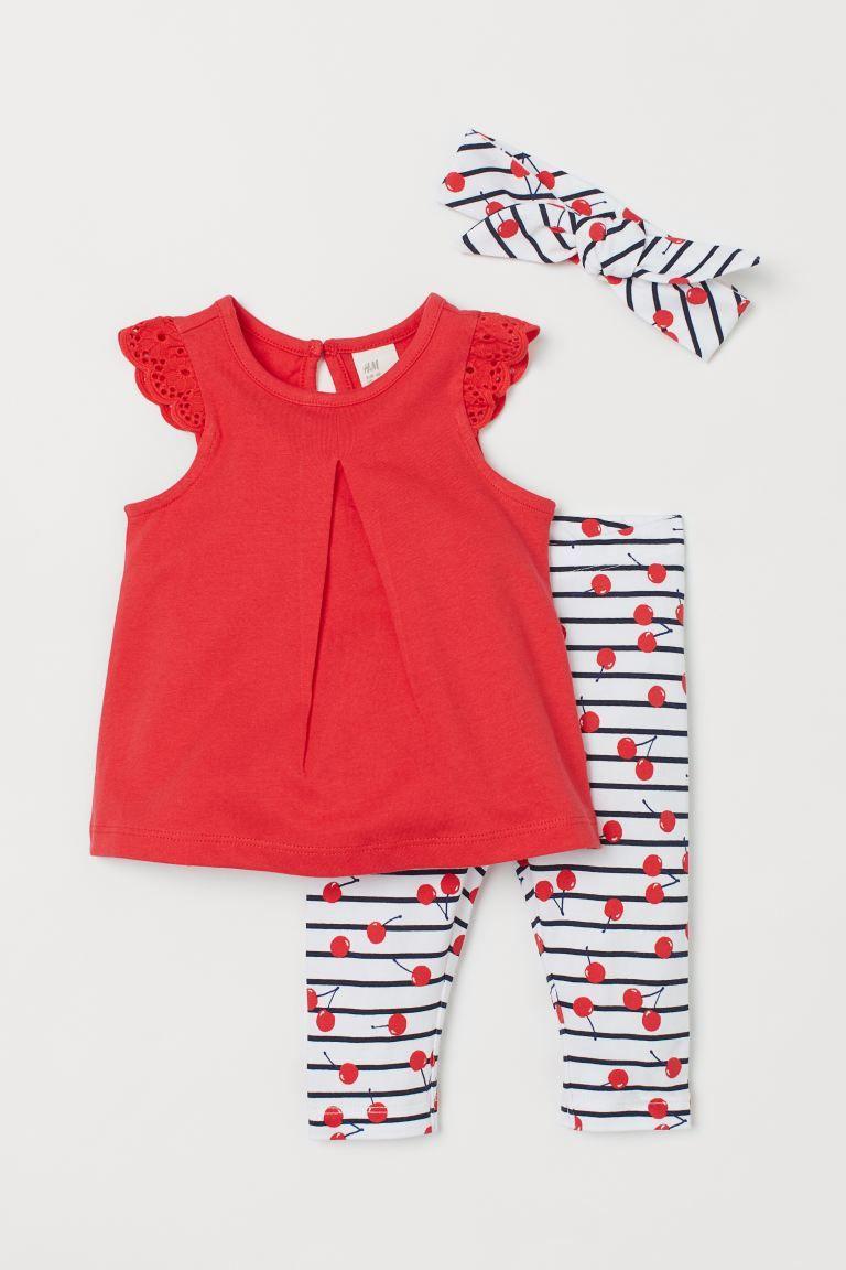 Pin Auf Klein Kinder Kleidung