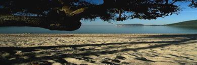 Mugoni beach - Sardinia