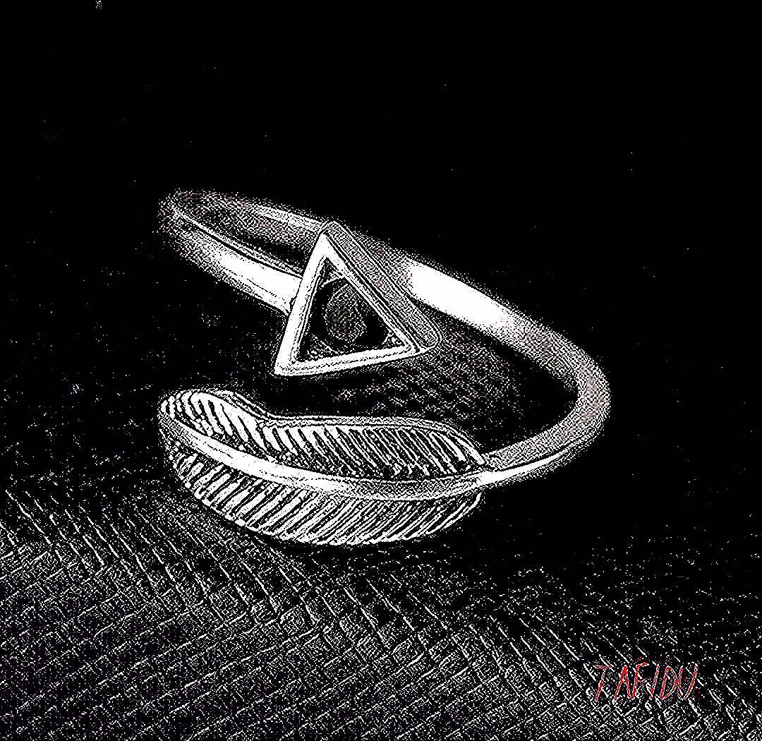 Prsten, srebro 925. Cijena:9.00€ #tafidu . . . #srebro925 #srebro #crnagora #podgorica #nakitcg #nakit #jewelry #silver #silver925 #prstenje #prsten #ring #rings #gift #musthave #fashion #moda #moderno #trend #pokloni #poklon #gift #giftideas #rodjendan #godisnjica #supruga #iznenadjenje #surprise #suprise #elegance