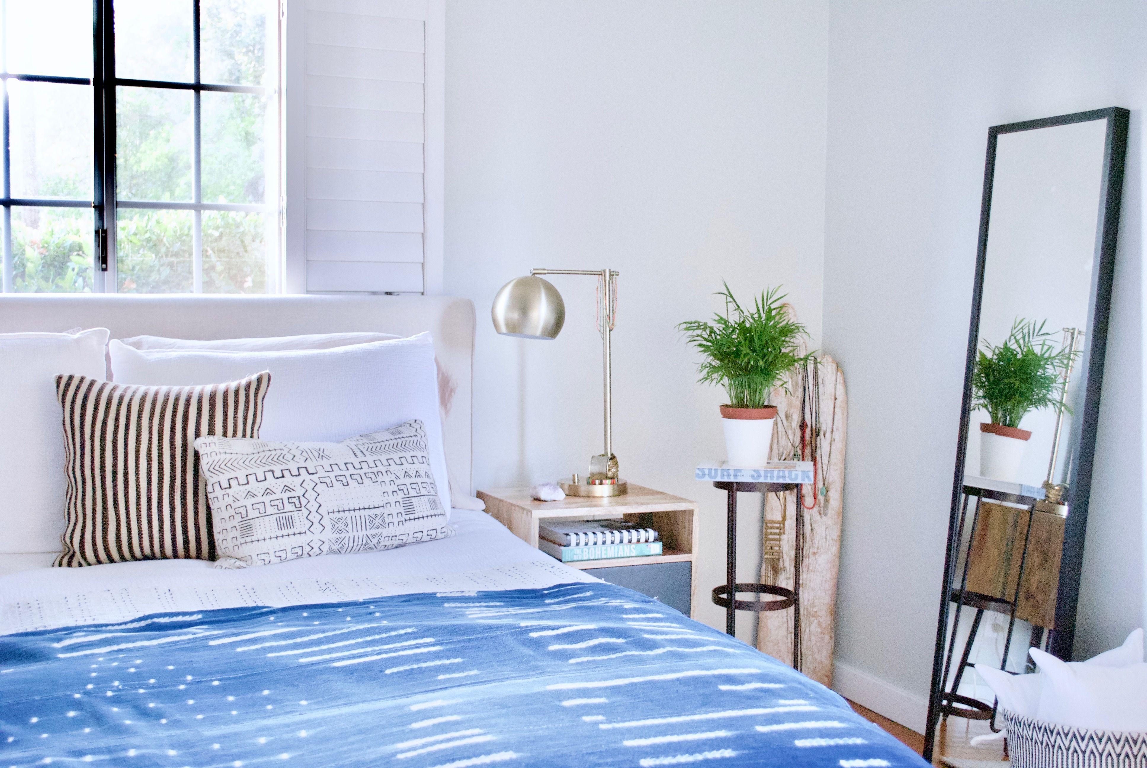 Online Interior Designer Kendall Ponger  Classic - Decorist