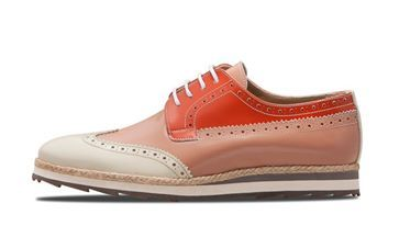 Cohibas Shoes . www.portuguesesoul.com