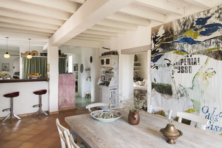 Stefano Scatà Food Lifestyle and Interiors photographer