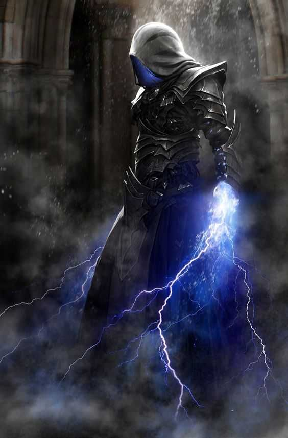 Absolutely massive collection of Character Art #characterart