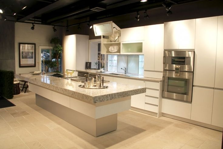 Kitchen showrooms long island design inspiration home interiors across the world for Long island bathroom showrooms
