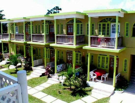 Jamaica All-Inclusive Vacation Package Deals with Air from ...
