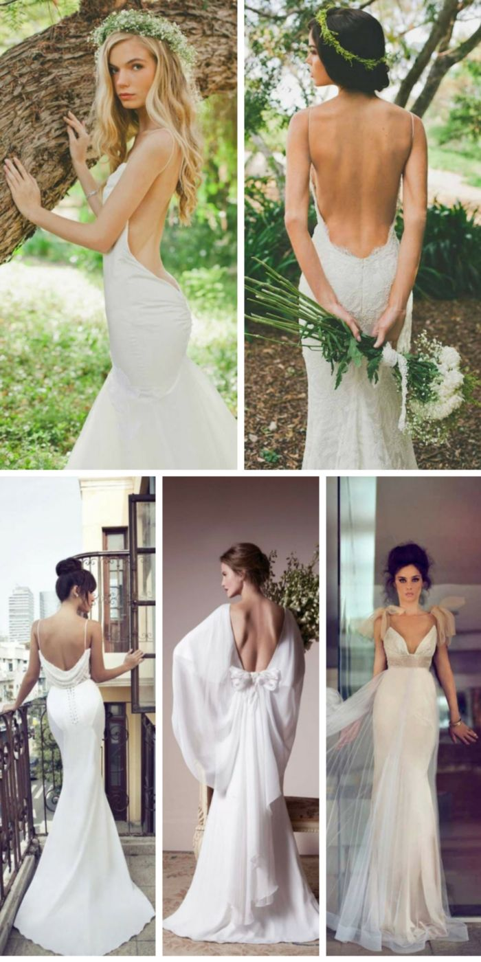 unique u hot sexy wedding dresses pinterest dress ideas
