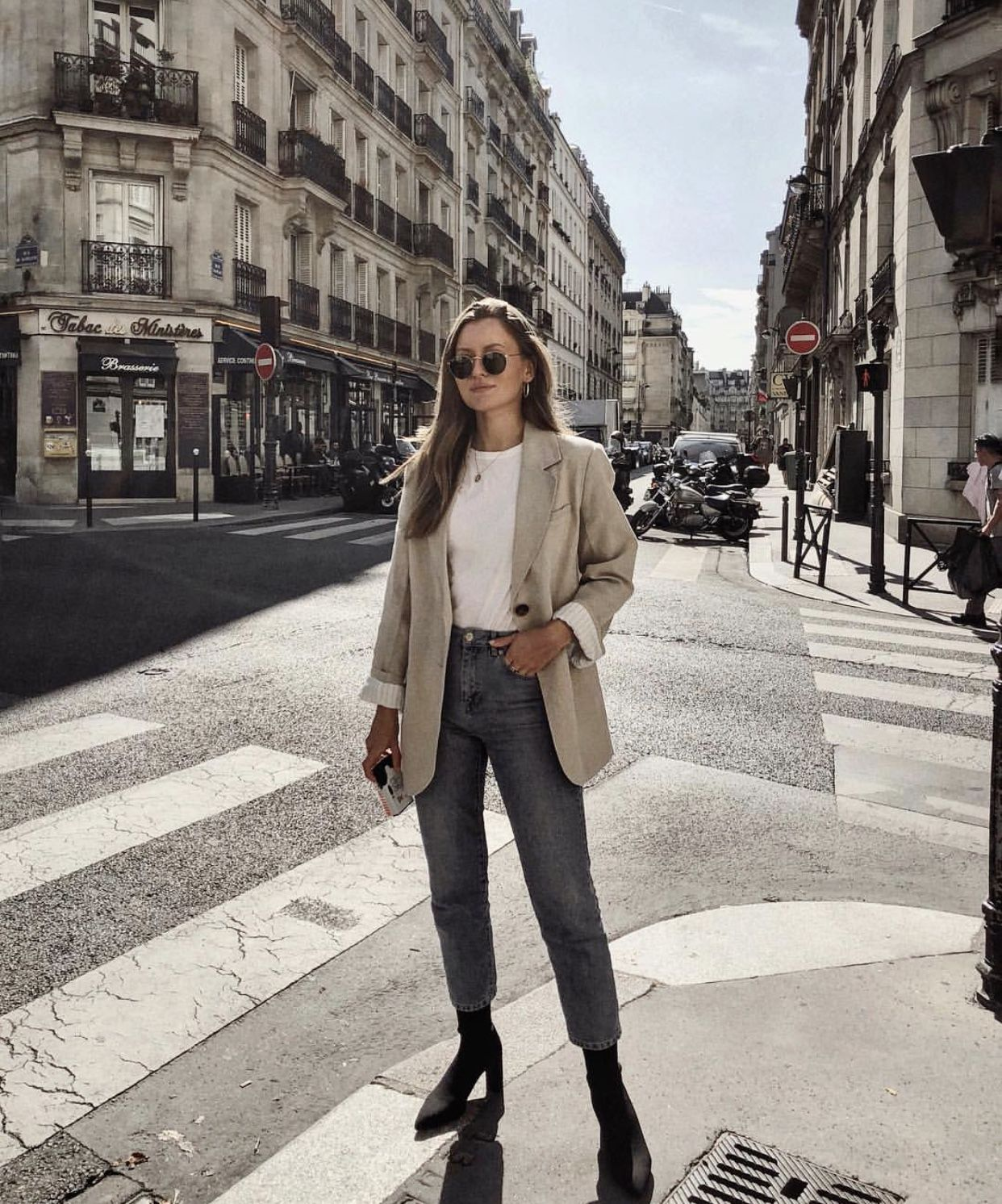IMG_2085 | Grijze jeans, Kleding, Jeans
