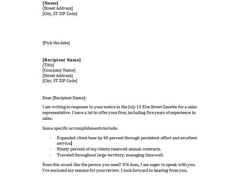Simple Email Cover Letter Template Cover Coverlettertemplate Email Letter Simple Tem Sample Resume Cover Letter Cover Letter For Resume Job Cover Letter