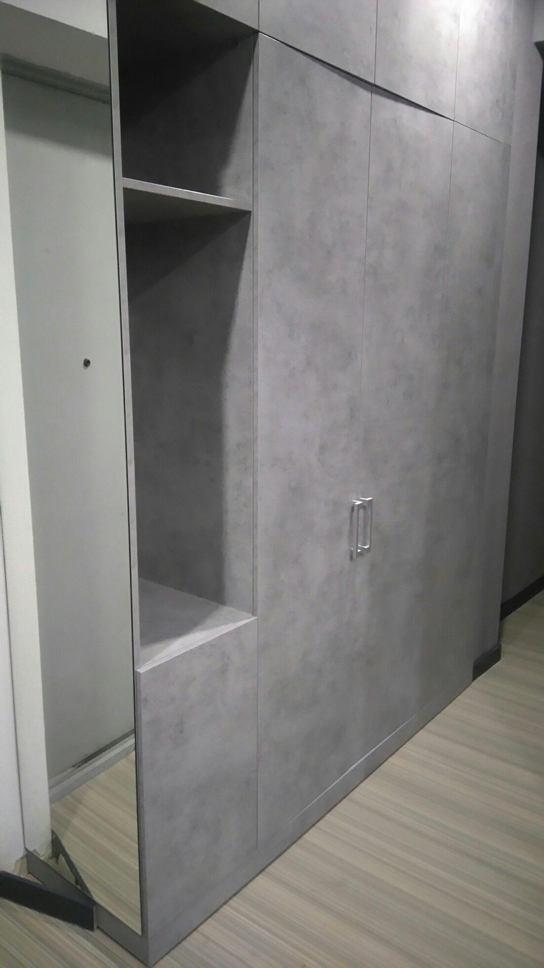 Шкаф для бетона строительный раствор курсовая