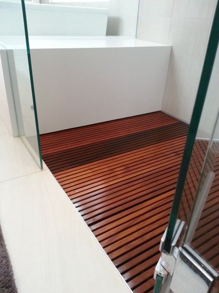 Teak Shower Floor Insert With Modern Wooden Shower Stall Floor Decor Shower Floor Teak Shower Floor Teak Shower