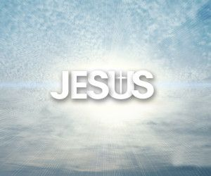 Jesus Quotes Happy New Year 2014 With Pictures
