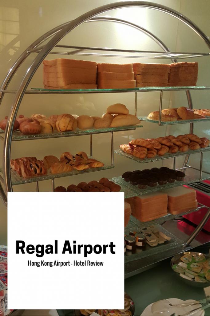 regal-airport1