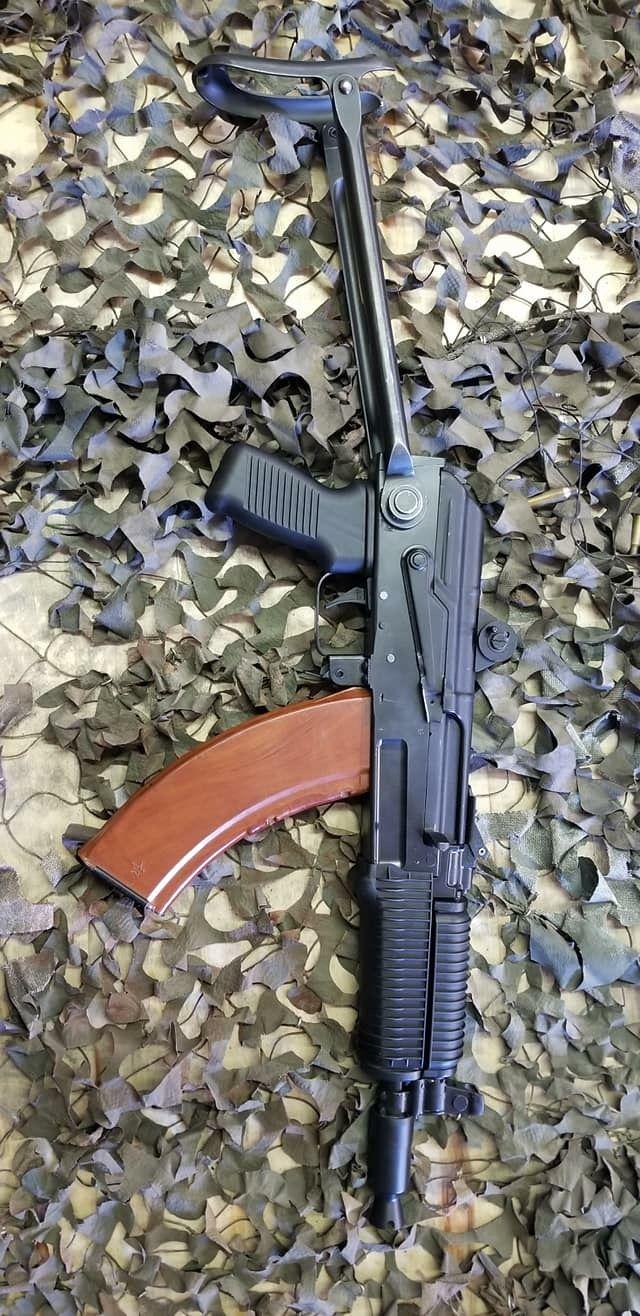 Pin von Babs631 auf Weapons   Pinterest   Gewehre, Pistolen und Jagd