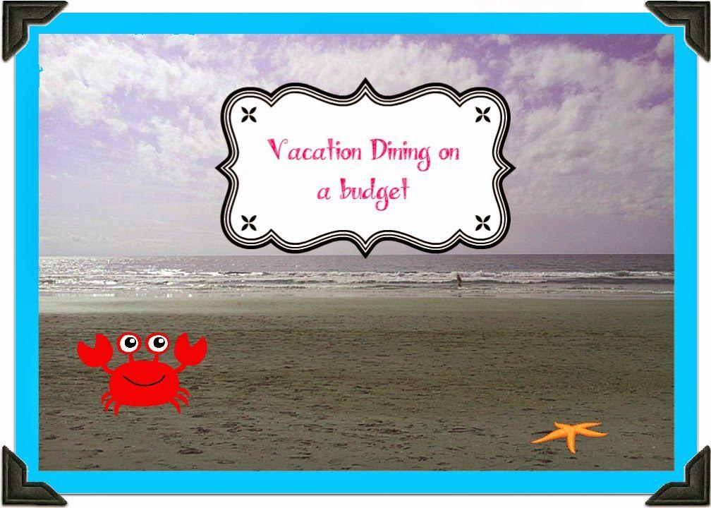 According To Kiki Myrtle Beach Vacation Dining South Carolina