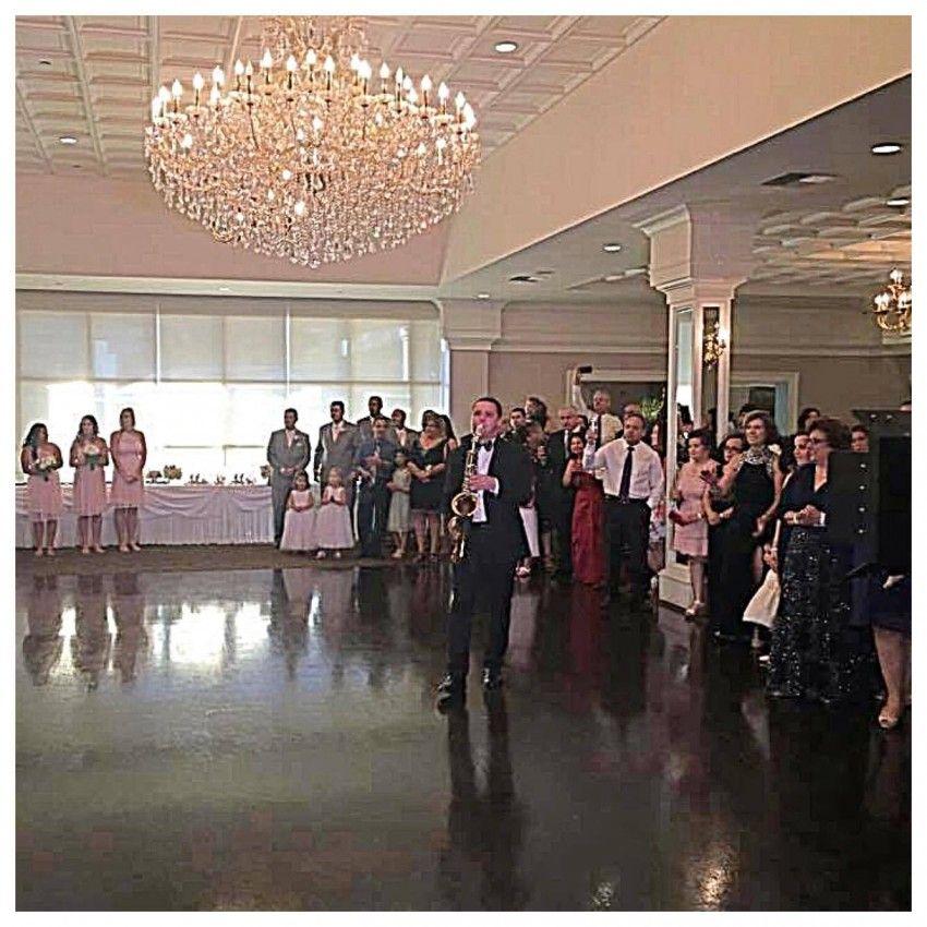 wedding receptions sacramento ca%0A Saxophone Player in Sacramento  California